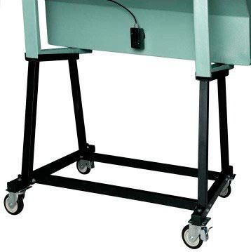 Climatizador industrial port til clima verde - Climatizador evaporativo portatil ...