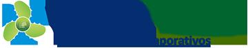 Clima Verde - Climatizadores Evaporativos