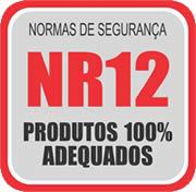 Normas-NR12