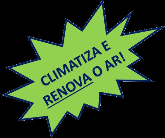 Clima Verde